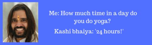 kashi-bhaiya-post-pic-1
